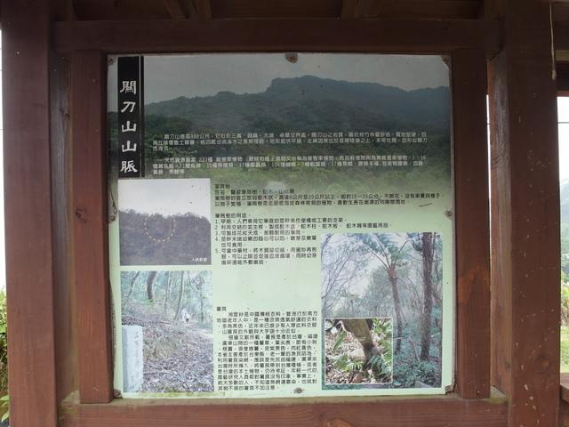 關刀山 (107).jpg