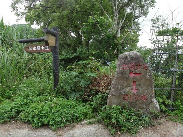 關刀山 (113).jpg