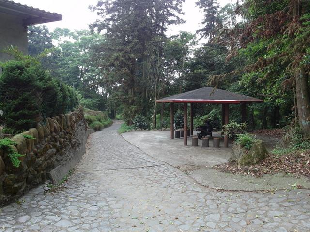 關刀山 (117).jpg
