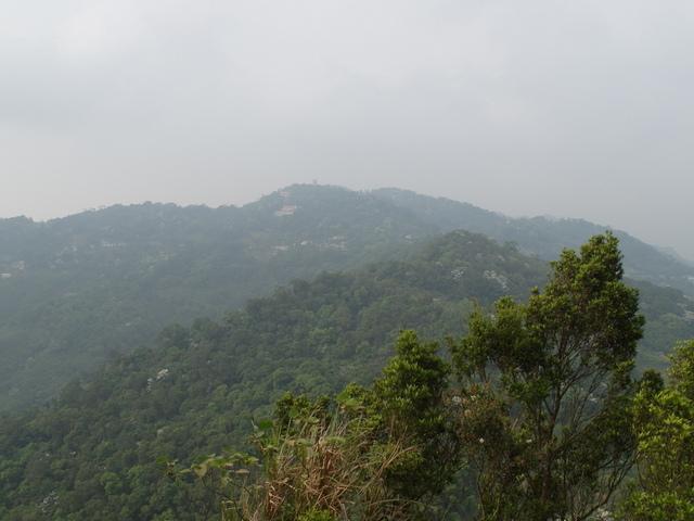 關刀山 (174).jpg