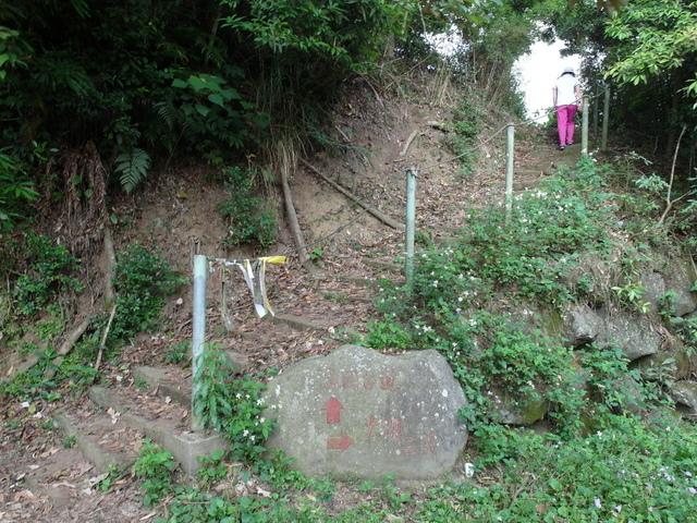 關刀山 (184).jpg