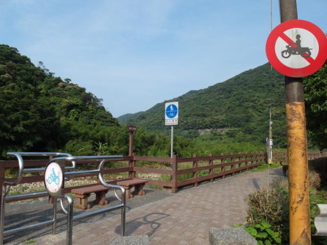 富士坪古道 (8).JPG