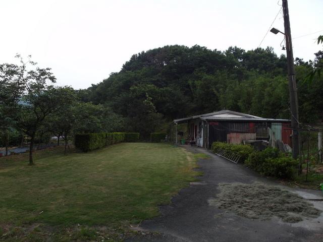 富士坪古道 (111).JPG