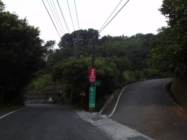 富士坪古道 (113).JPG