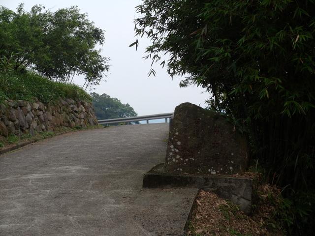 富士坪古道 (115).JPG
