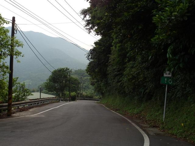 富士坪古道 (117).JPG