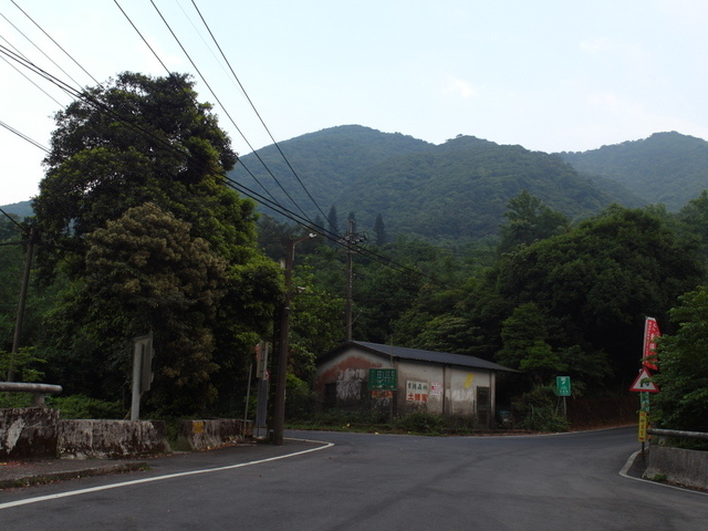 富士坪古道 (123).JPG