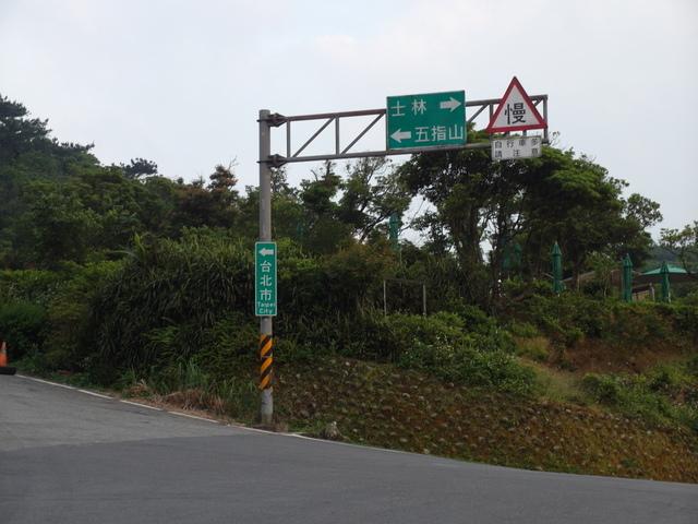 富士坪古道 (129).JPG