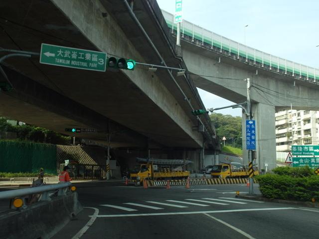 鹿崛坪古道 (5).JPG