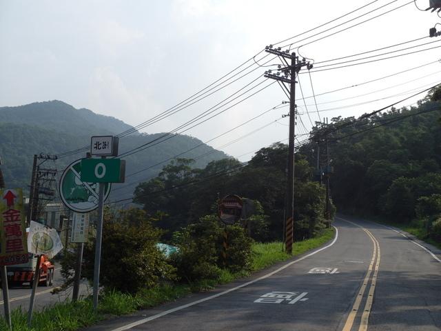 鹿崛坪古道 (13).JPG