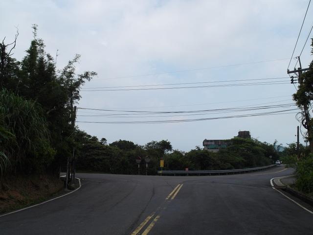 鹿崛坪古道 (20).JPG