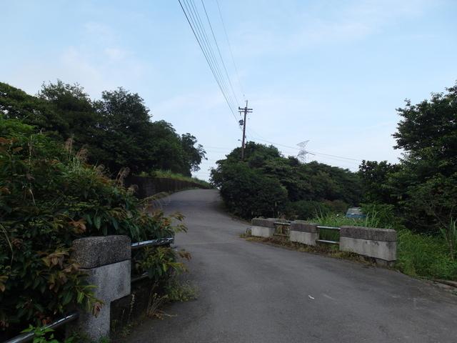 鹿崛坪古道 (62).JPG