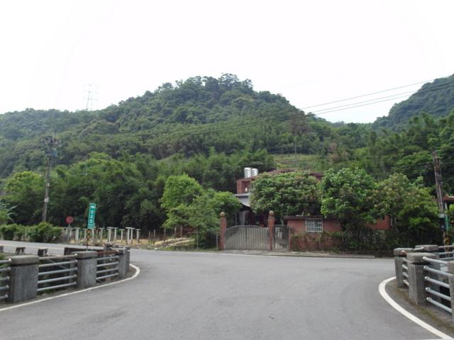 鹿崛坪古道 (71).JPG