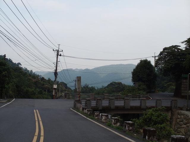 鹿崛坪古道 (73).JPG