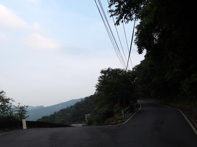 鹿崛坪古道 (75).JPG