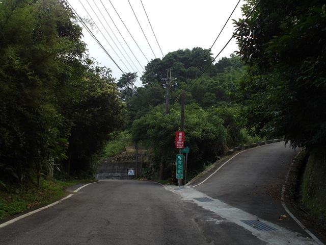 鹿崛坪古道 (78).JPG