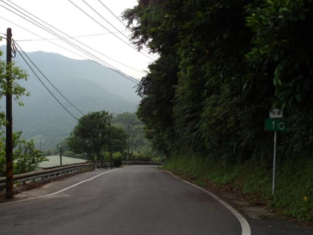 鹿崛坪古道 (79).JPG