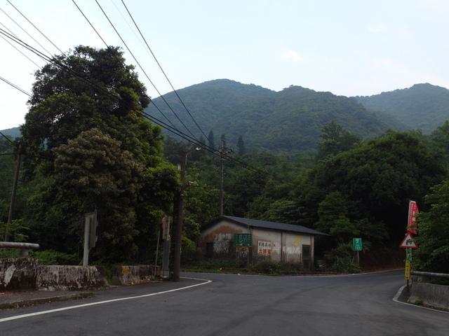 鹿崛坪古道 (85).JPG