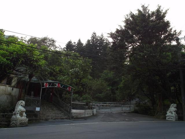 鹿崛坪古道 (86).JPG