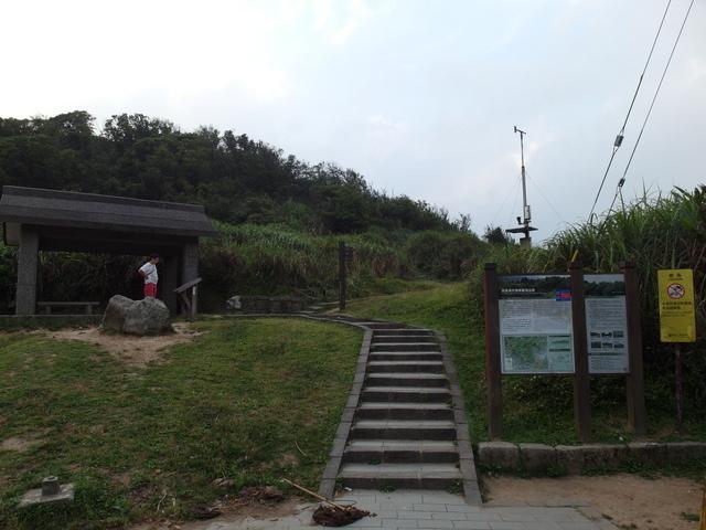 鹿崛坪古道 (90).JPG