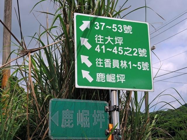 鹿崛坪古道 (96).jpg
