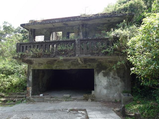 大粗坑古道 (61).JPG