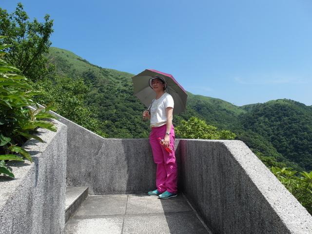 大粗坑古道 (65).JPG