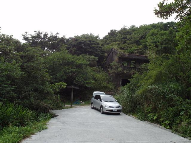 大粗坑古道 (68).JPG
