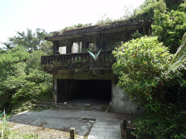 大粗坑古道 (83).JPG
