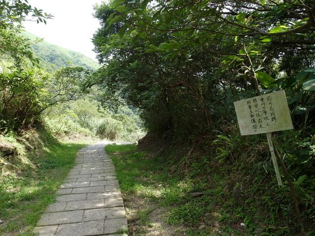 大粗坑古道 (84).JPG