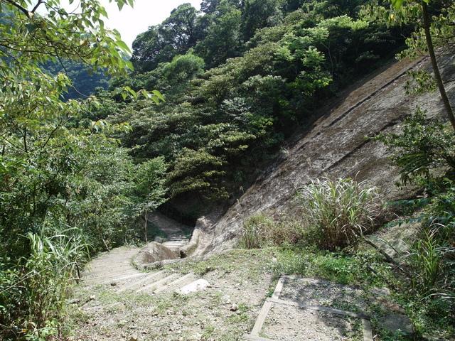 大粗坑古道 (94).JPG
