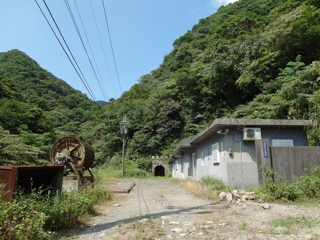 大粗坑古道 (100).JPG