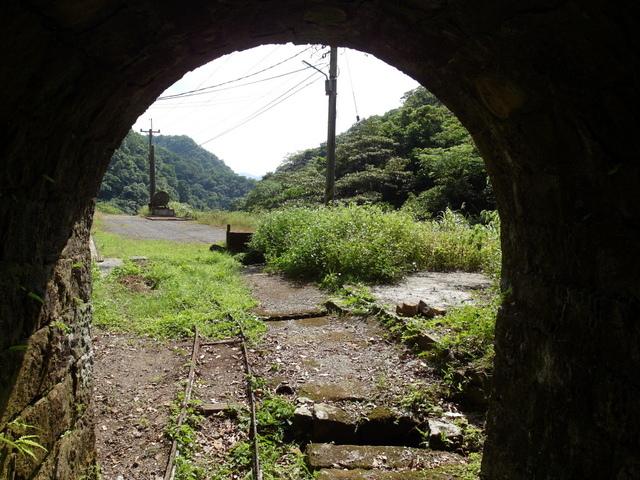 大粗坑古道 (103).JPG