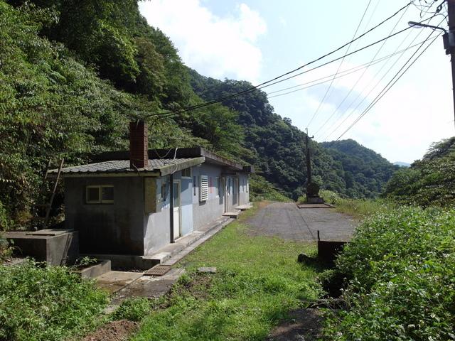 大粗坑古道 (105).JPG