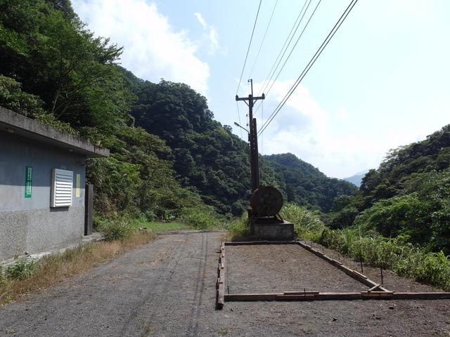 大粗坑古道 (106).JPG