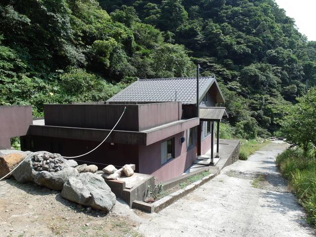 大粗坑古道 (108).JPG