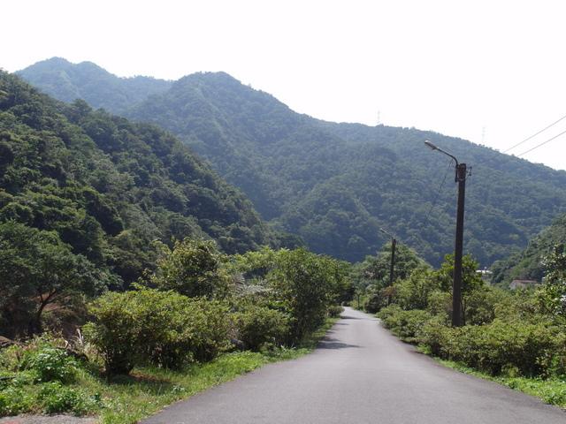 大粗坑古道 (115).JPG