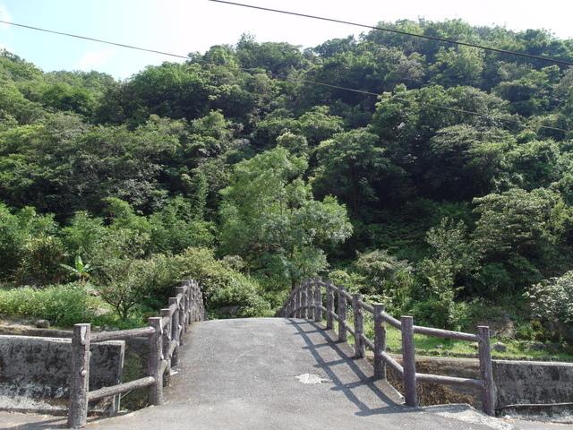 大粗坑古道 (117).JPG