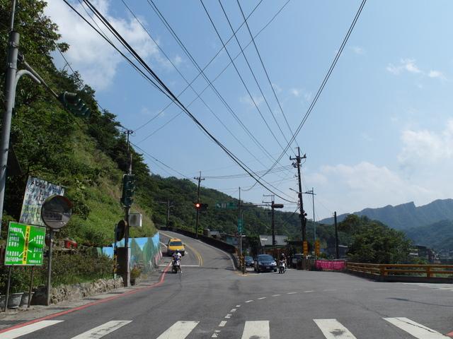 大粗坑古道 (119).JPG