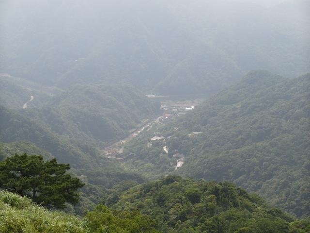 大粗坑古道 (145).JPG