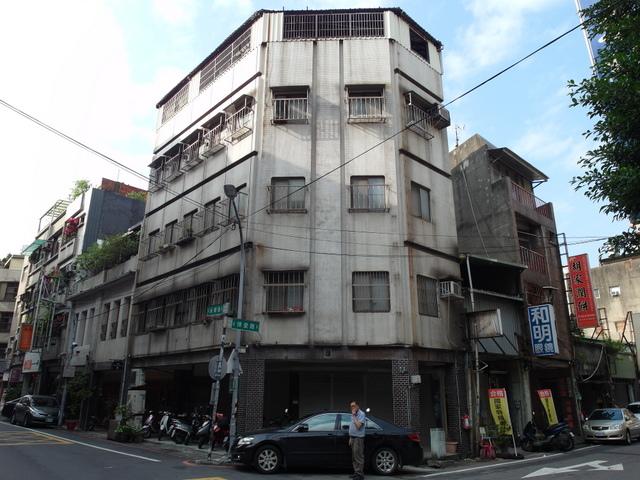 劍道故事館 (14).JPG