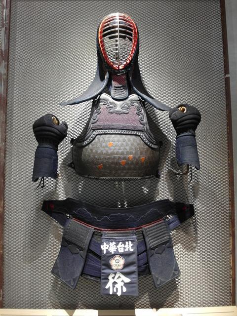 劍道故事館 (42).JPG