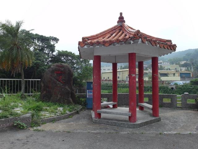 三義彩繪 (1).JPG