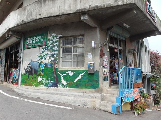 三義彩繪 (26).JPG