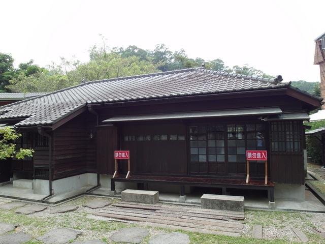 挑柴古道 (39).JPG