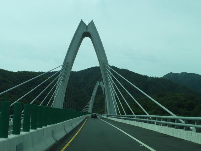南澳古道 (3).JPG