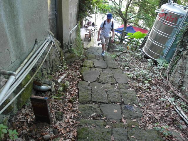 紗帽山 (104).JPG