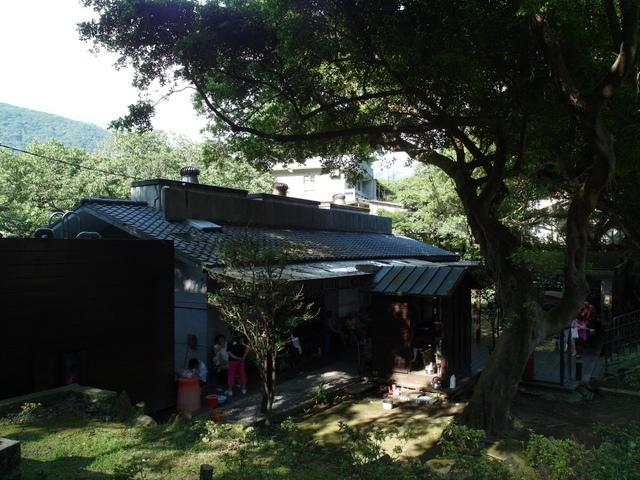 紗帽山 (119).JPG
