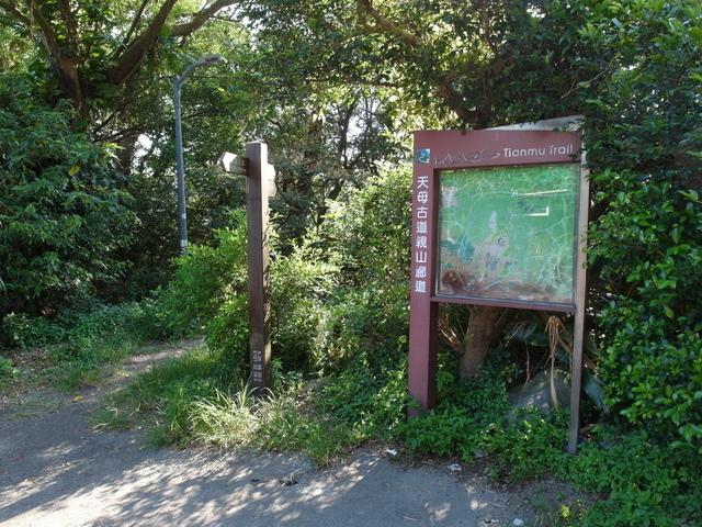 紗帽山 (124).JPG