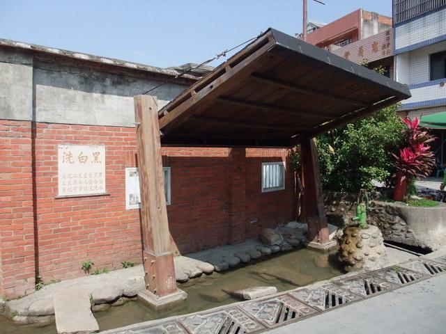 石門大圳 (1).jpg